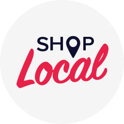 Shop Local at Satellite Center
