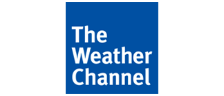 The Weather Channel | TV App |  Adel, Iowa |  DISH Authorized Retailer